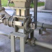 ZRS-statt-Pumpe